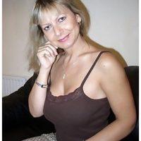 Annonce femme mature sexy en Suisse