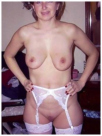 Webcam sexe à Clermont-Ferrand avec une vieille