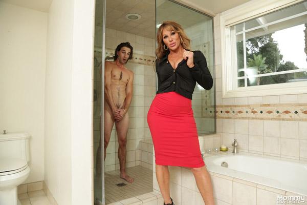 Farrah Dawl Mommy Blows Best 2