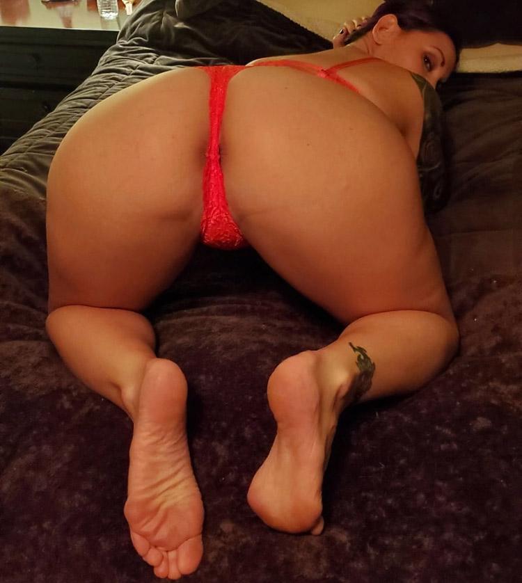 Sandra cougar extravagante nude 10