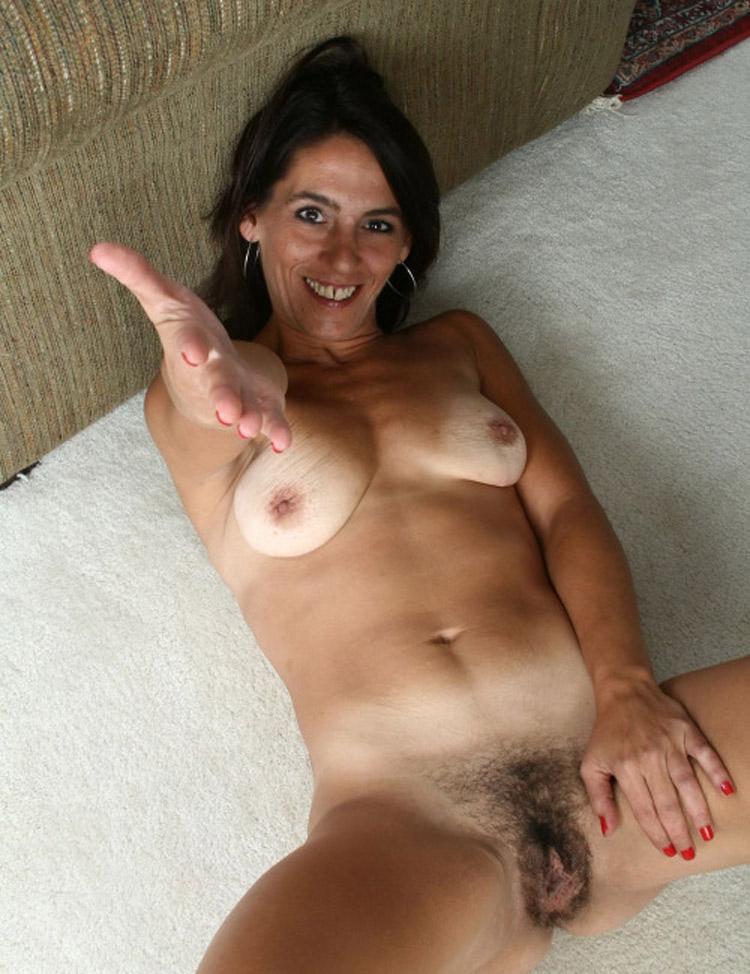 Carole, portugaise libertine